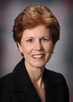 Ruth Heffel