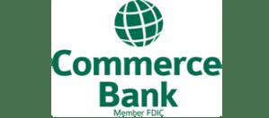 CommerceBankStackedLARGE 0