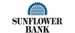 SunflowerBank2017