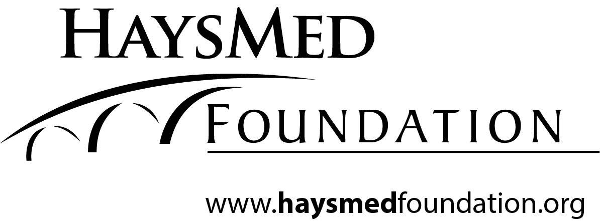 HaysMed Foundation
