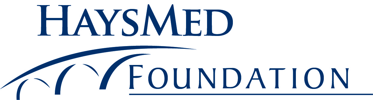 Foundation Logo.Blue.5.17.50