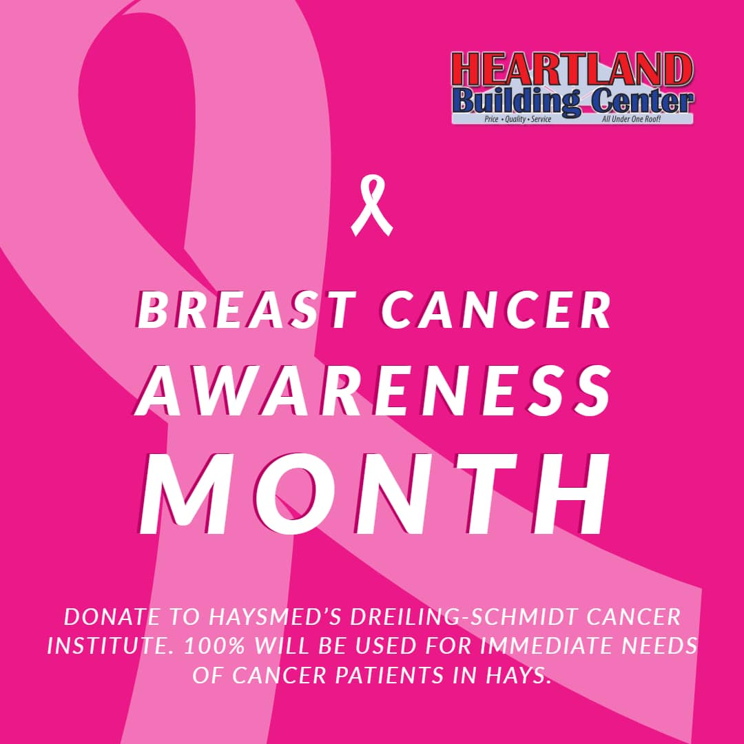 Breast Cancer Awareness (1)