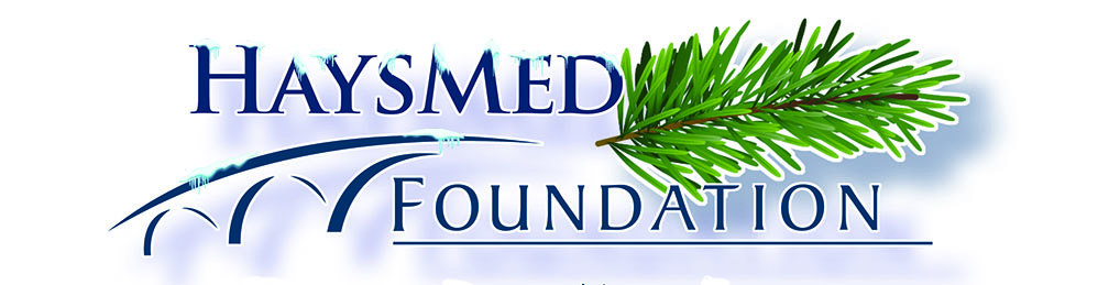 Condensed03 Foundation Logo W Website.FINAL.blue