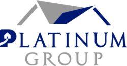 Platinumgroup