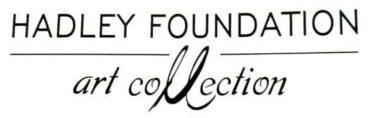 Hadley Collection Logo